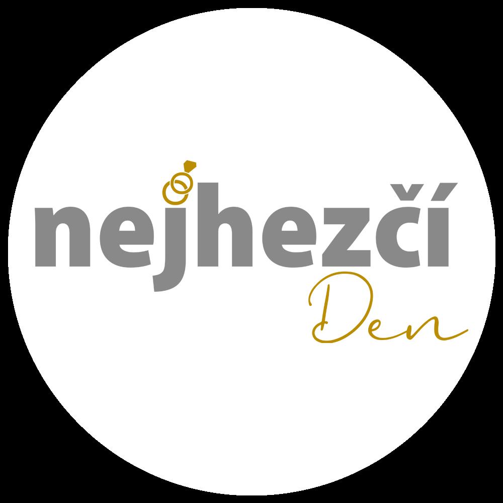 Nejhezčí den / Video a Foto